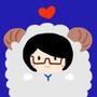祤羊uyon