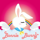 BonnieBunnyGirls 圖像