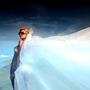 婚紗攝影產業報導