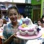 cake131us