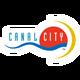 創作者 博多運河城 的頭像