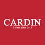 CARDIN 卡印