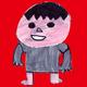 創作者 castor0605 的頭像