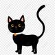 創作者 cat 的頭像