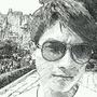 Cater Zheng