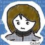 cathy9302013