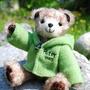 熊熊 攝影部落格