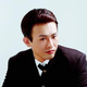 創作者 韓劇研究社 的頭像