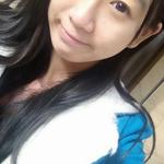 ce8yuoaw2