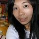 創作者 chao1101 的頭像