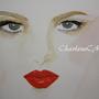 CharleneCMC