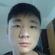 創作者 li wen 的頭像
