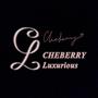 CHEBERRY