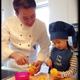 創作者 藍帶雙爸親子廚房 的頭像