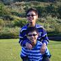 雙胞胎麻麻