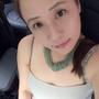 Cherie Chi
