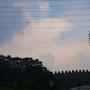 chiakisara