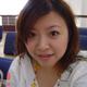 創作者 chiang00 的頭像