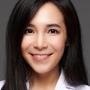 林榆芩 醫師