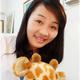 創作者 仙旅綺媛 的頭像
