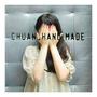 chuanhandmade