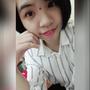 chuen