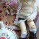 創作者 Tomoeko 的頭像