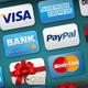 創作者 刷卡換現金e2buy 的頭像