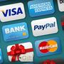 刷卡換現金e2buy
