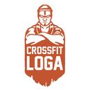 CROSSFIT LOGA 圖像