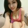 cs1133