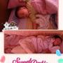 可愛與寶貝