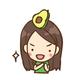 創作者 cwyuni 的頭像