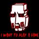 創作者 遊戲BOY 的頭像