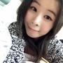 daisyhong