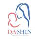 創作者 Dasin0916 的頭像