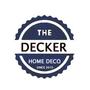 DeckerDeco