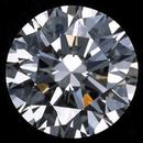Diamond67 圖像