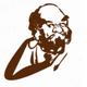 創作者 達摩動能養生館 的頭像