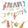 發現音樂(于老師)