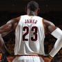 NBA熱門賽事直播