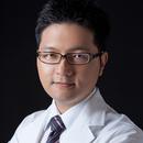 Dr.Chiu 圖像