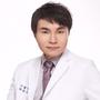 中醫師 鄧雲立