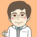 Dr.Guo 圖像