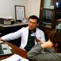 李台生醫師