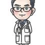 黑框柳丁爸Dr.Liu