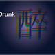 創作者 drunk 的頭像