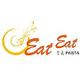 創作者 Eat Eat Pasta 的頭像