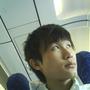 eddy2007