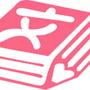 圖書文具運送工會